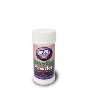GlitterBug-Powder