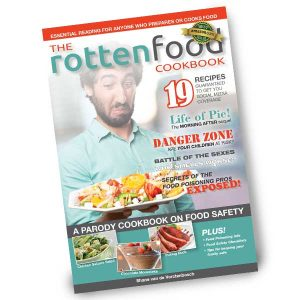 The-Rotten-Food-Cookbook