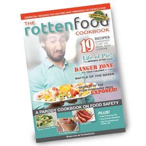The-Rotten-Food-Cookbook