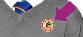 GlitterBug-Reward-Sticker