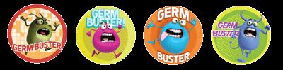 GlitterBug-Sticker-Varieties