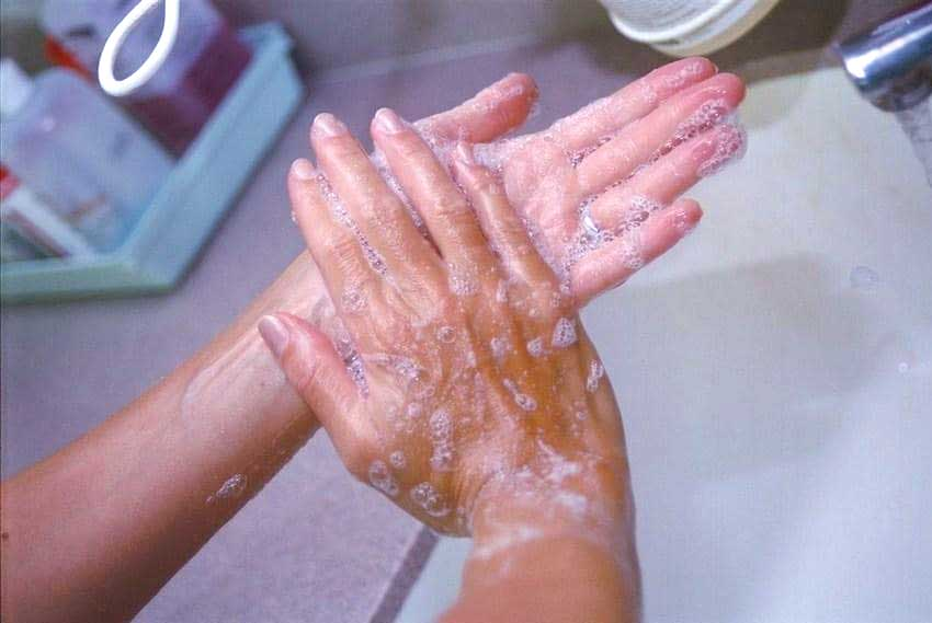 Hand-hygiene-and-infection-control