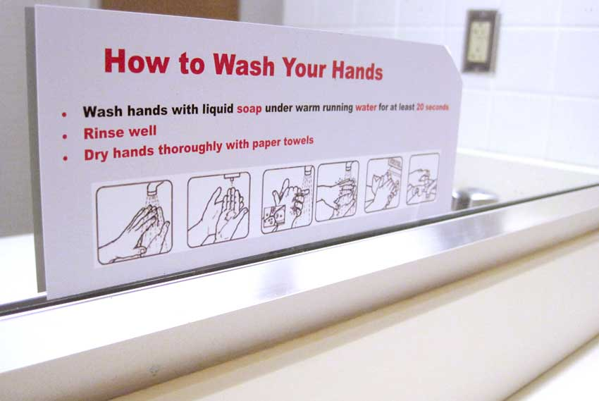 how-to-wash