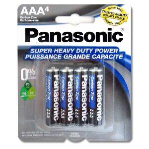 GlitterBug-Spare-Batteries